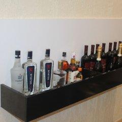 GSG Hotel гостиничный бар