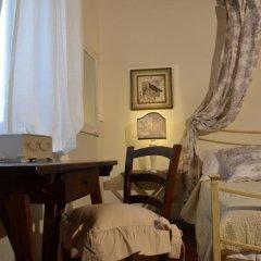 Отель Il Nido Di Anna Италия, Сан-Джиминьяно - отзывы, цены и фото номеров - забронировать отель Il Nido Di Anna онлайн удобства в номере
