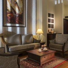 Отель Residence by Uga Escapes интерьер отеля фото 3