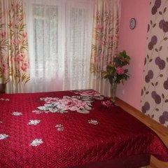 Отель I. P. Pavlova Чехия, Карловы Вары - отзывы, цены и фото номеров - забронировать отель I. P. Pavlova онлайн спа