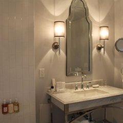 The Culver Hotel ванная фото 2
