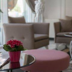A Royal Suit Hotel Турция, Кайсери - отзывы, цены и фото номеров - забронировать отель A Royal Suit Hotel онлайн в номере