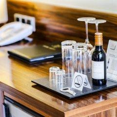 Отель Prater Vienna Австрия, Вена - 12 отзывов об отеле, цены и фото номеров - забронировать отель Prater Vienna онлайн фото 10