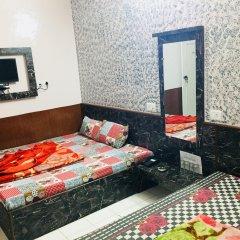 Hotel Bajrang детские мероприятия