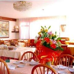 Отель BYRON Италия, Мира - отзывы, цены и фото номеров - забронировать отель BYRON онлайн питание