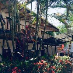 Beach Break Hotel Калетас фото 5
