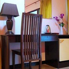 Отель Surin Sweet Пхукет фото 10