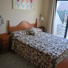 Отель Reyesol комната для гостей фото 5