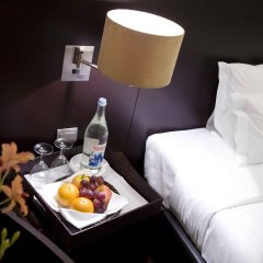 Отель Conde d' Águeda Португалия, Агеда - отзывы, цены и фото номеров - забронировать отель Conde d' Águeda онлайн в номере