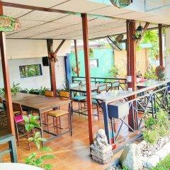 Отель Phaithong Sotel Resort фото 11