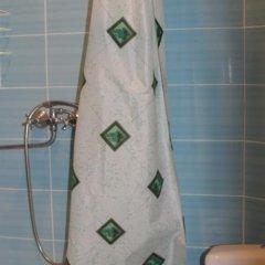 Гостиница Гостевой дом Маринка в Сочи отзывы, цены и фото номеров - забронировать гостиницу Гостевой дом Маринка онлайн фото 16