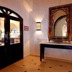 Отель Jaz Makadina Египет, Хургада - отзывы, цены и фото номеров - забронировать отель Jaz Makadina онлайн ванная