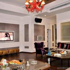Отель Cinese Hotel Dongguan Китай, Дунгуань - 1 отзыв об отеле, цены и фото номеров - забронировать отель Cinese Hotel Dongguan онлайн интерьер отеля фото 2