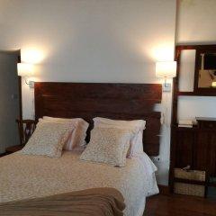 Отель O Ze Ja Dormiu Aqui Португалия, Саброза - отзывы, цены и фото номеров - забронировать отель O Ze Ja Dormiu Aqui онлайн комната для гостей
