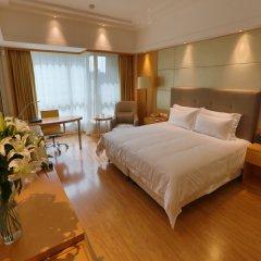 New Melody Hotel комната для гостей фото 5