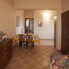 Отель Agriturismo Ca' Bonelli Порто-Толле комната для гостей фото 3