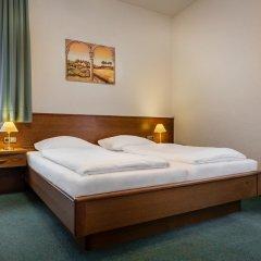 Отель Engelbertz Германия, Кёльн - 1 отзыв об отеле, цены и фото номеров - забронировать отель Engelbertz онлайн комната для гостей фото 5