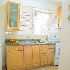 Отель Kingston Luxury Condo Apartment Ямайка, Кингстон - отзывы, цены и фото номеров - забронировать отель Kingston Luxury Condo Apartment онлайн в номере