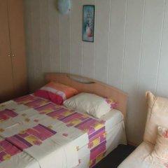 Гостиница Виктория Эллинг в Сочи отзывы, цены и фото номеров - забронировать гостиницу Виктория Эллинг онлайн фото 7