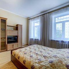Апартаменты FlatStar Karavannaya 7A Apartments Санкт-Петербург фото 2
