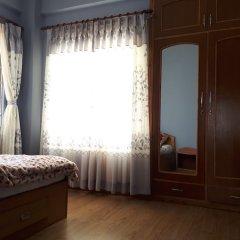 Отель Grande Tower 6b apartment Непал, Катманду - отзывы, цены и фото номеров - забронировать отель Grande Tower 6b apartment онлайн комната для гостей фото 4