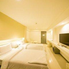 My Hotel Ratchada Бангкок фото 4