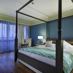 Отель Club Grand Side комната для гостей фото 5