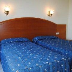 Отель Bonsol Испания, Льорет-де-Мар - 2 отзыва об отеле, цены и фото номеров - забронировать отель Bonsol онлайн комната для гостей фото 4