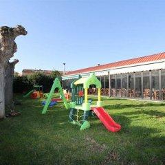 Отель La Vecchia Fattoria Италия, Лорето - отзывы, цены и фото номеров - забронировать отель La Vecchia Fattoria онлайн детские мероприятия фото 2