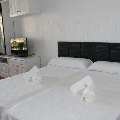 Отель Top2stay LA Colina Торремолинос комната для гостей фото 5