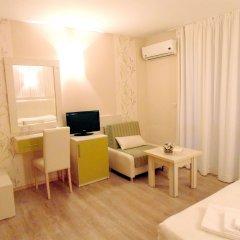 Отель Relax Holiday Complex & Spa удобства в номере