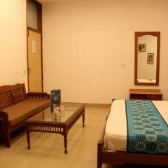 Отель Le Grand Индия, Нью-Дели - отзывы, цены и фото номеров - забронировать отель Le Grand онлайн комната для гостей