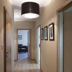 Отель Apartament Orient Польша, Познань - отзывы, цены и фото номеров - забронировать отель Apartament Orient онлайн интерьер отеля