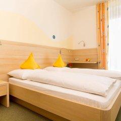 Отель Gruberhof Меран детские мероприятия
