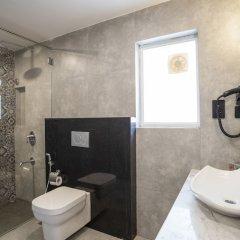 Отель Maravilha Гоа ванная фото 2