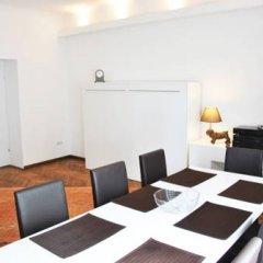 Отель Schönbrunn Park Apartement Австрия, Вена - отзывы, цены и фото номеров - забронировать отель Schönbrunn Park Apartement онлайн помещение для мероприятий фото 2