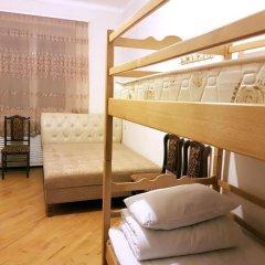 Отель Хостел Byron Армения, Ереван - 1 отзыв об отеле, цены и фото номеров - забронировать отель Хостел Byron онлайн комната для гостей фото 2