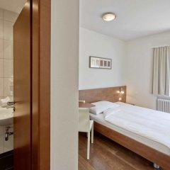 Отель Sorell Hotel Sonnental Швейцария, Дюбендорф - 1 отзыв об отеле, цены и фото номеров - забронировать отель Sorell Hotel Sonnental онлайн удобства в номере