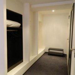 Hotel Le Geneve Ницца удобства в номере
