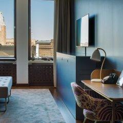 Original Sokos Hotel Vaakuna Helsinki удобства в номере