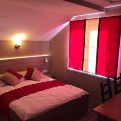 Гостиница Khizhina Dyadi Sashi в Шерегеше отзывы, цены и фото номеров - забронировать гостиницу Khizhina Dyadi Sashi онлайн Шерегеш комната для гостей
