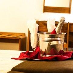 Отель Windsor Португалия, Фуншал - отзывы, цены и фото номеров - забронировать отель Windsor онлайн в номере