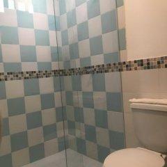 Отель Tostaky Колумбия, Кали - отзывы, цены и фото номеров - забронировать отель Tostaky онлайн ванная фото 2