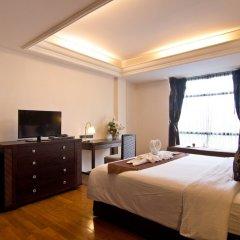 Отель Mantra Pura Resort Pattaya Таиланд, Паттайя - 2 отзыва об отеле, цены и фото номеров - забронировать отель Mantra Pura Resort Pattaya онлайн фото 13