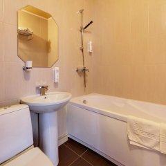Гостиница Мартон Стачки ванная фото 4