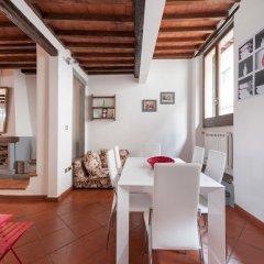 Апартаменты Short-let Florence Apartment Parione комната для гостей фото 2