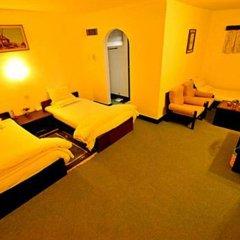 Отель Dhulikhel Mountain Resort Непал, Дхуликхел - отзывы, цены и фото номеров - забронировать отель Dhulikhel Mountain Resort онлайн спа фото 2