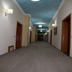 Отель Prince Of Lake Албания, Шкодер - отзывы, цены и фото номеров - забронировать отель Prince Of Lake онлайн фото 2