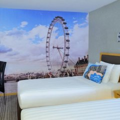 Metropark Hotel Wanchai Hong Kong комната для гостей фото 3