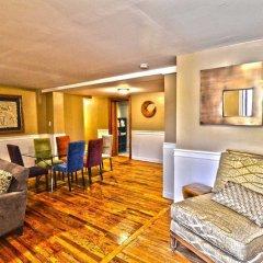 Отель 1717 Northwest Apartment #1030 - 2 Br Apts США, Вашингтон - отзывы, цены и фото номеров - забронировать отель 1717 Northwest Apartment #1030 - 2 Br Apts онлайн фото 3